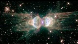 HubblePic