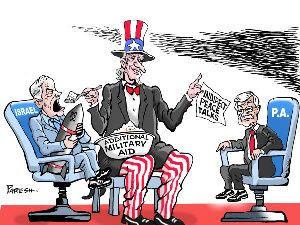 American-Israeli-Middle-East-policy300x