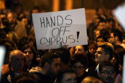 CypressBankProblems