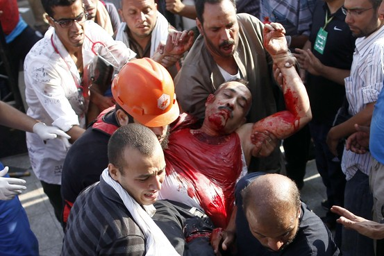 Muslim_Brotherhood_injured