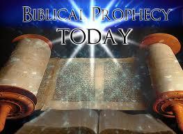 BibleProphecy2