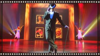 Magician-Lance-Burton
