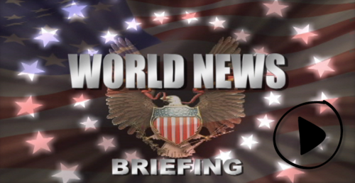WorldNewsPlay