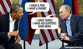 Putin_Obama_Pen_Phone_Tanks
