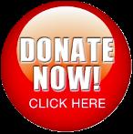 Donate148x147
