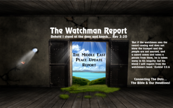 Watchman2Use