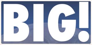 Big-exhibit-logo